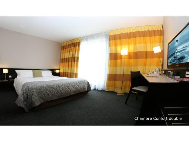 train paris brest partir de 20 promos de billets tgv et sncf plus rapide et simple. Black Bedroom Furniture Sets. Home Design Ideas