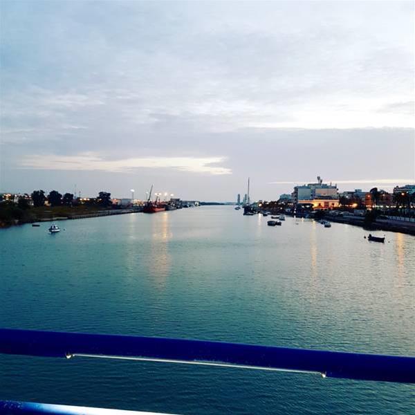 Trenes madrid el puerto de santa mar a desde 32 ofertas de billetes ave y renfe - Tren el puerto de santa maria madrid ...