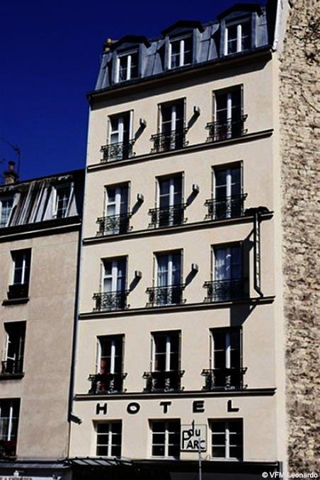 Trenes barcelona par s desde 39 ofertas de billetes for Hotel paris barcelona