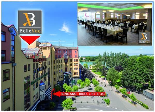 Ibis Hotel Weil Am Rhein