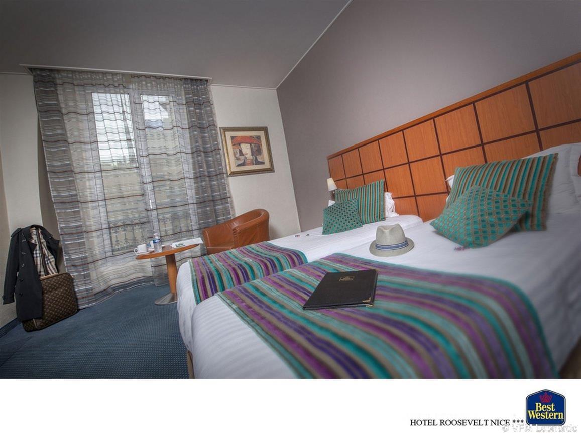 train toulon nice partir de 34 promos de billets tgv et sncf. Black Bedroom Furniture Sets. Home Design Ideas
