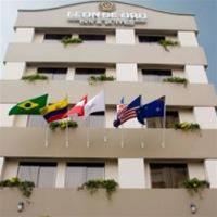 Leon De Oro Inn And Suites