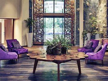 Mercure Iguazu - Hotel Iru