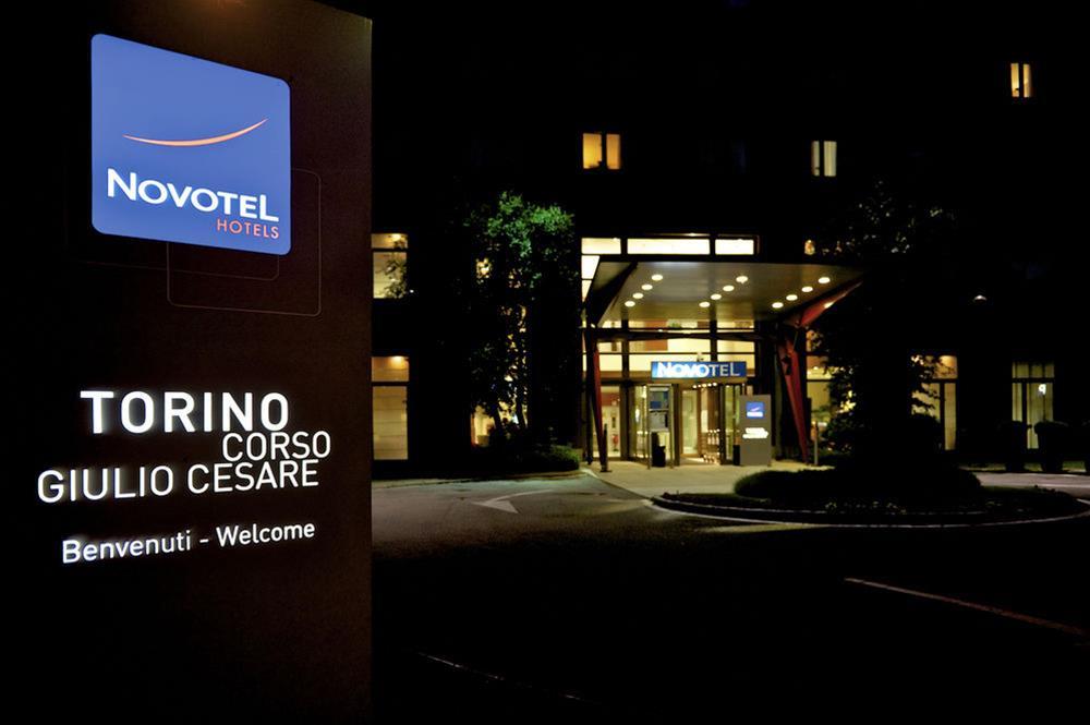 Hotel Italië - Goedkope hotels in Italië op ibis.com