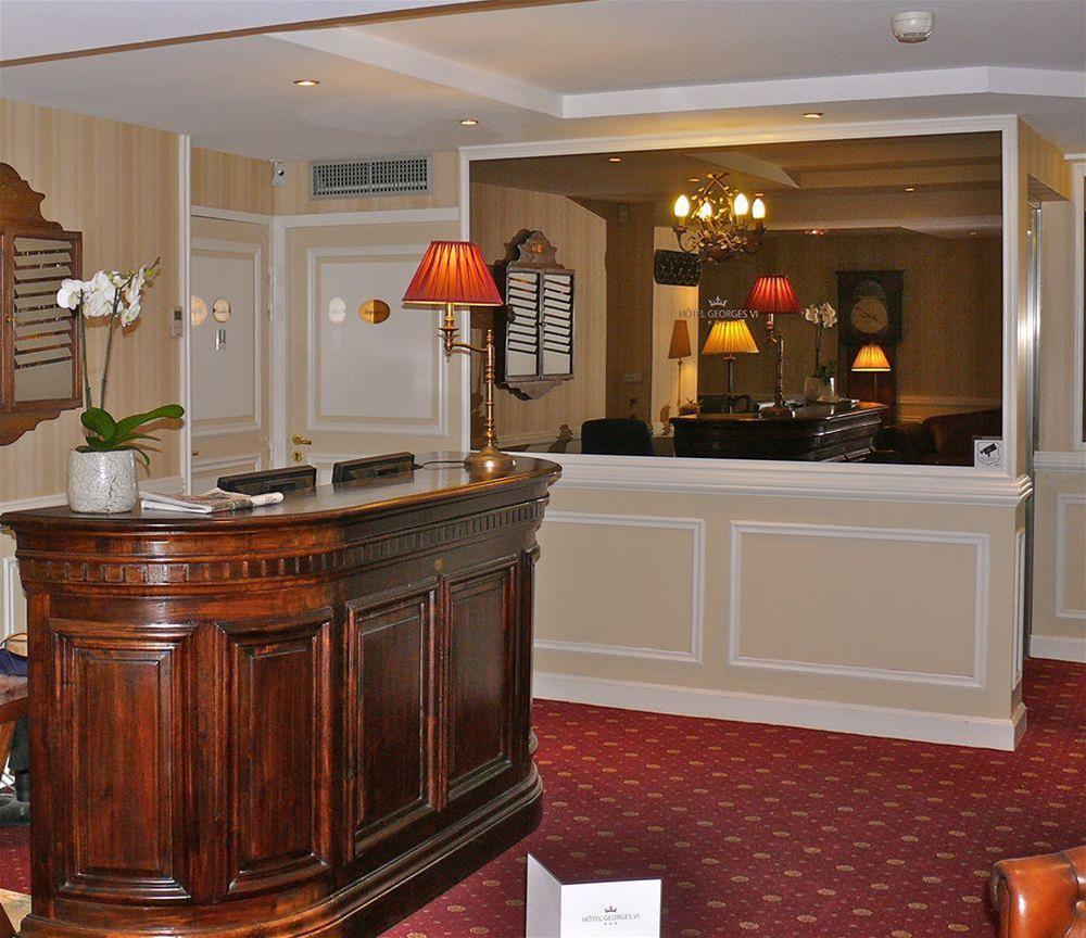 train paris biarritz partir de 40 promos de billets ave et elipsos. Black Bedroom Furniture Sets. Home Design Ideas