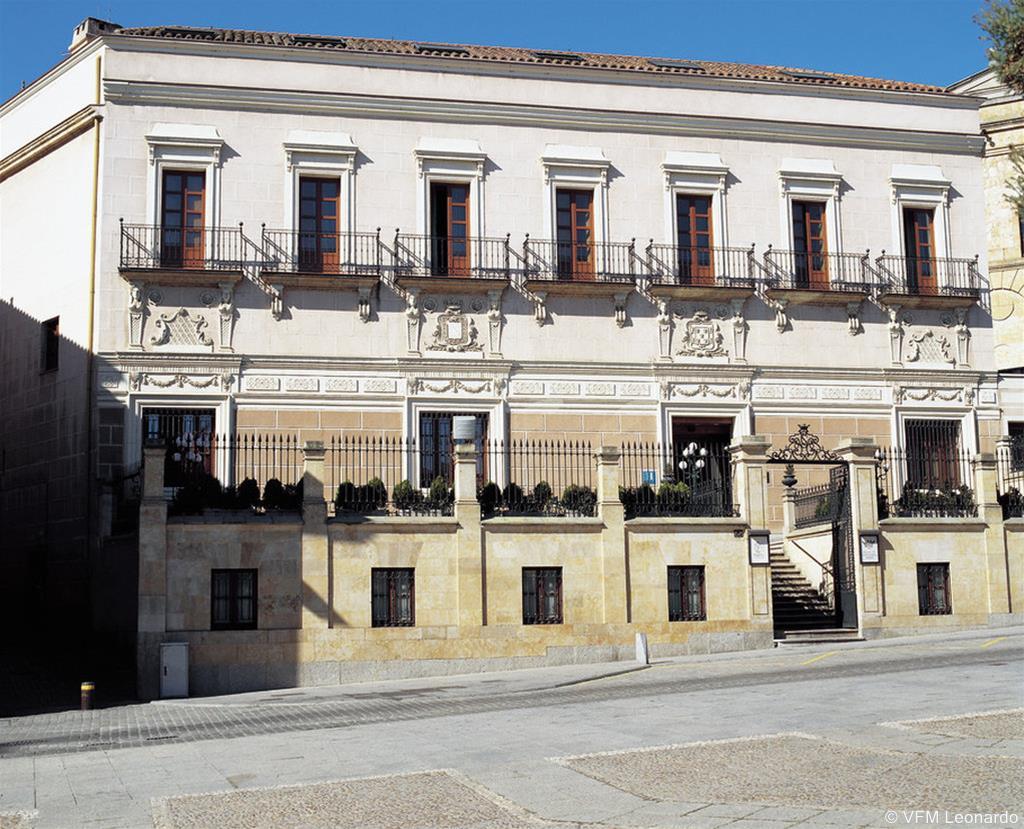 Trenes barcelona salamanca desde 64 ofertas de for Ave hotel barcelona madrid