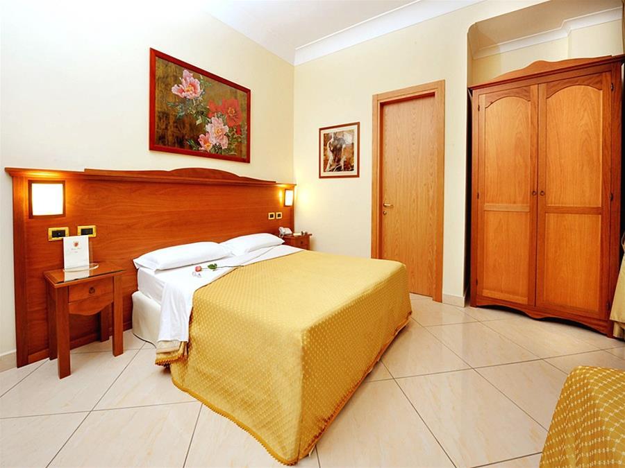 Buono Hotel Bologna