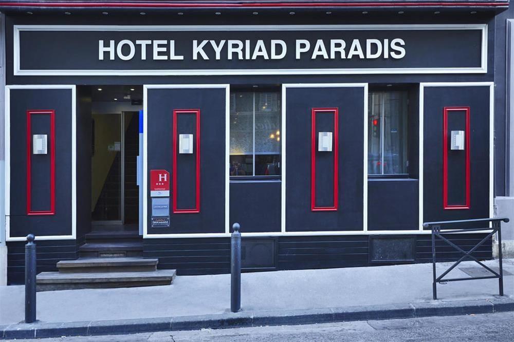 Trains marseille partir de 46 billets de train sncf et tgv for Appart hotel kyriad