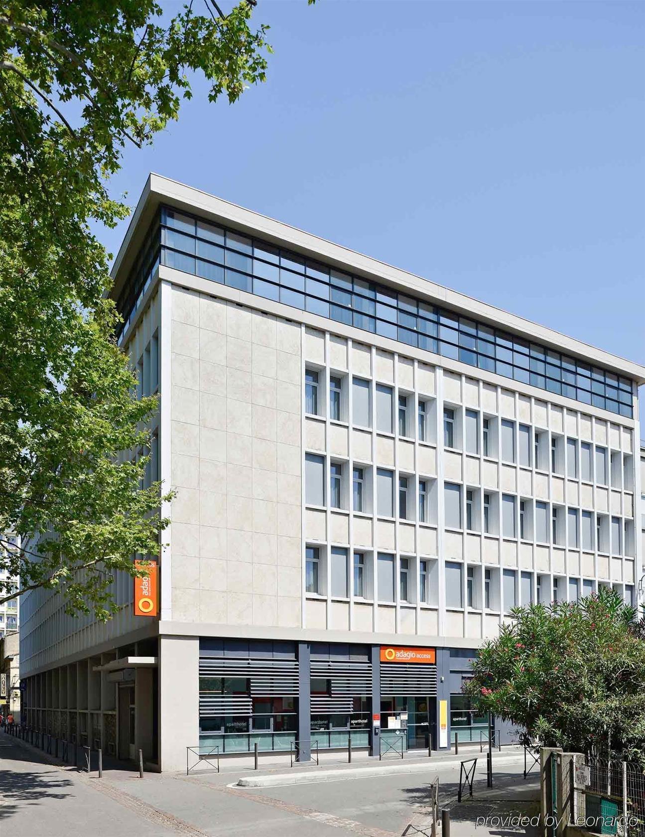Trenes barcelona toulouse desde 64 ofertas de billetes for Aparthotel adagio espagne