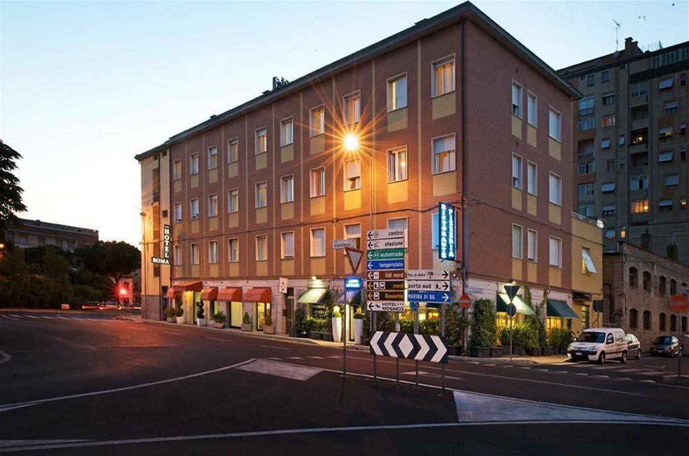 Treni milano ravenna da 24 offerte di biglietti - Hotel milano porta vittoria ...
