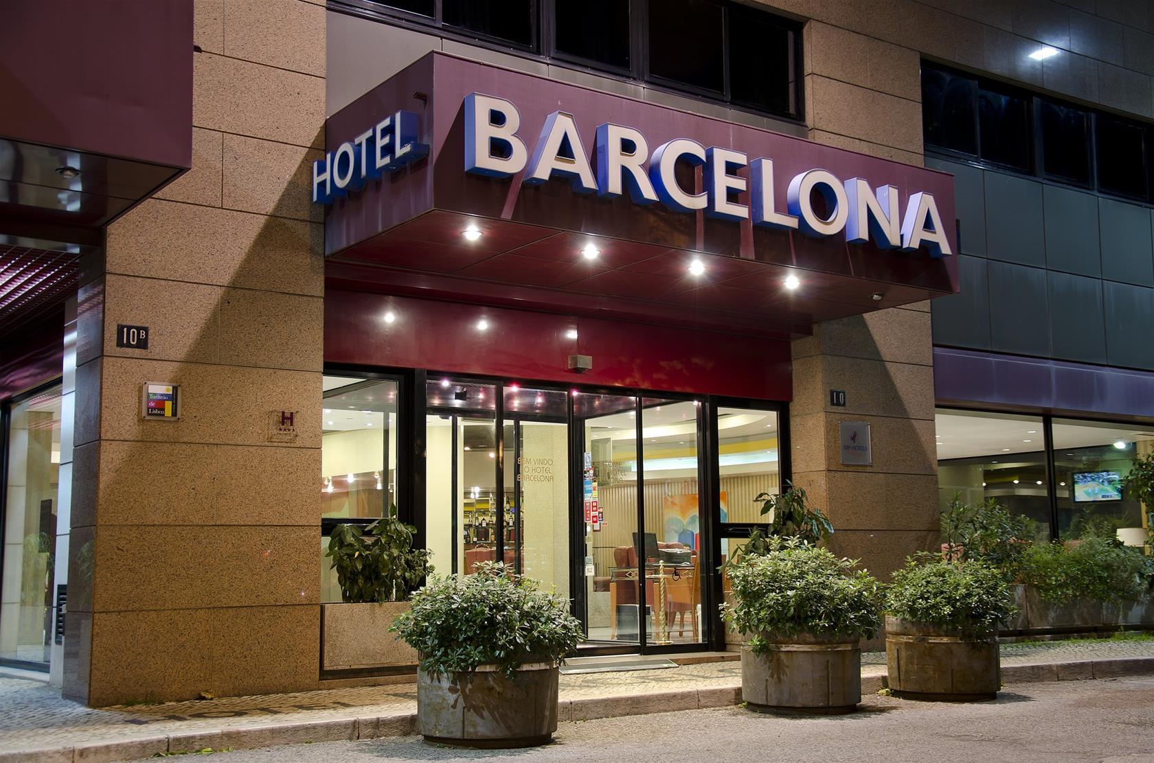 Trenes madrid lisboa desde 28 ofertas de billetes ave for Ave hotel barcelona madrid