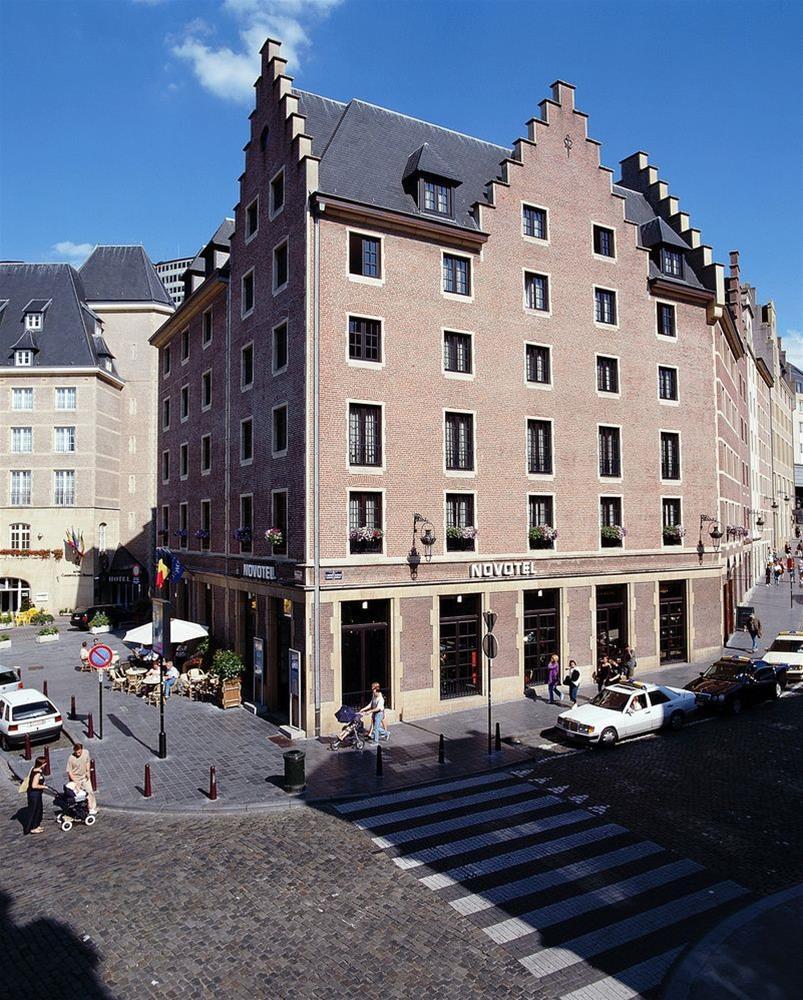 Trenes par s bruselas desde 34 ofertas de billetes for Grand hotel de paris madrid