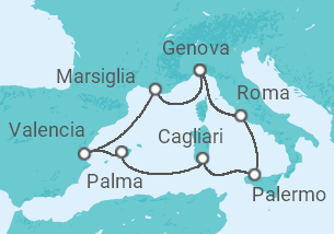 Un mare Unico, mille modi di viverlo