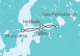 I Gioielli del Baltico