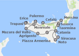 Italia (Sicilia)