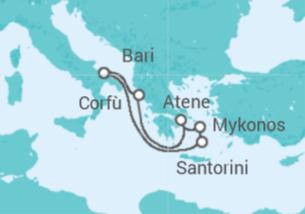 Grecia nel Cuore