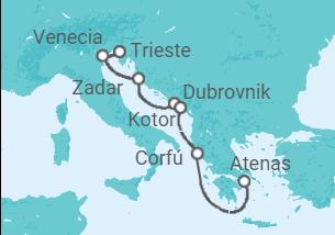 Rondo Veneciano I