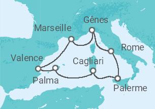 Une Mer Unique - Boissons Incluses