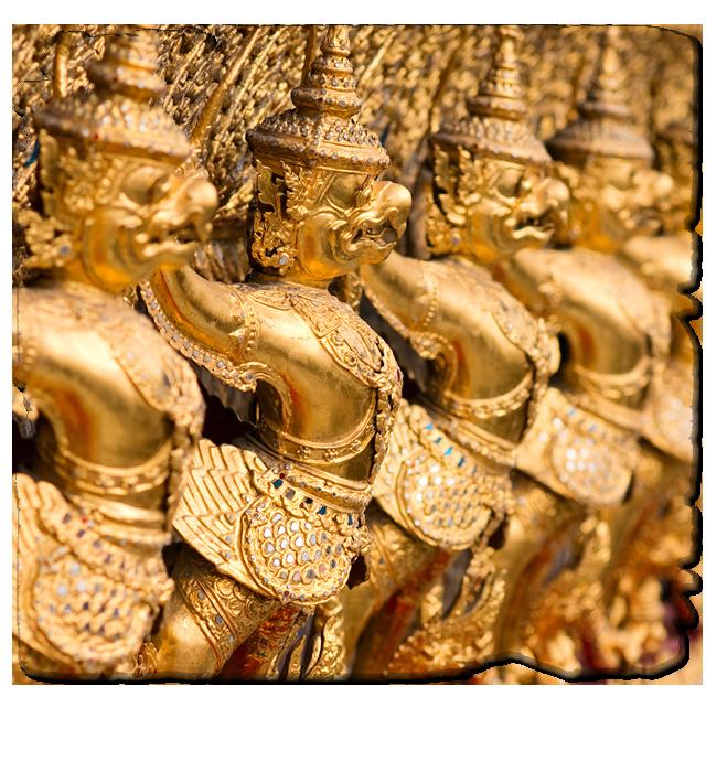 Tailandia bangkok y phuket a tu aire con estancia en - Muebles de tailandia ...