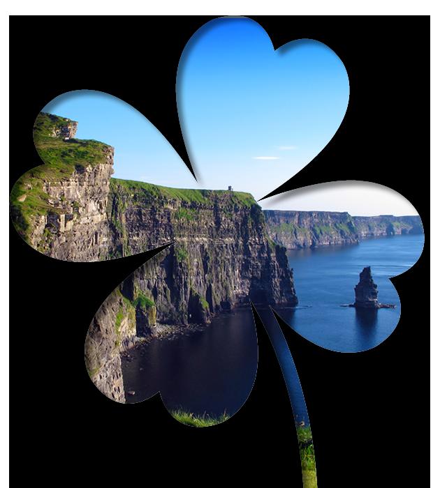 Irlanda: De Dublín a Cashel, circuito clásico - Logitravel desde 837 ...