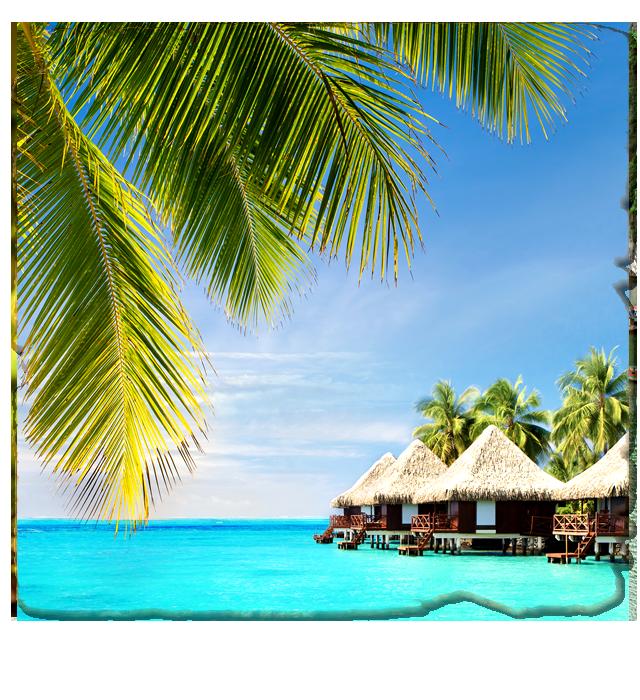 India e islas del ndico sur de la india y maldivas for Los mejores hoteles de maldivas
