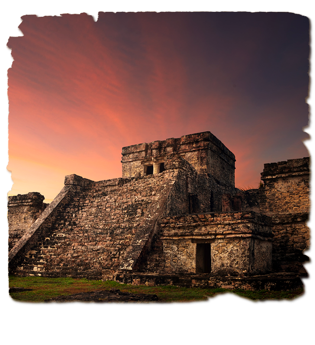 México  Ciudad de México 11afaf4ff88