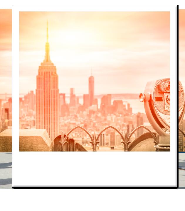 Stati Uniti: New York e Miami, a modo tuo con soggiorno mare ...