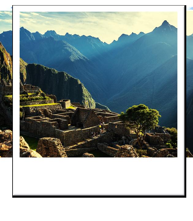90d30dee85 Perú: Perú con Arequipa y Lago Titicaca, circuito clásico ...