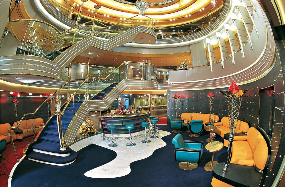 Pinnacle casino 11
