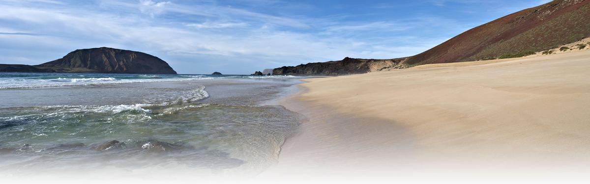 ¿Aún no has elegido tu hotel en Lanzarote?