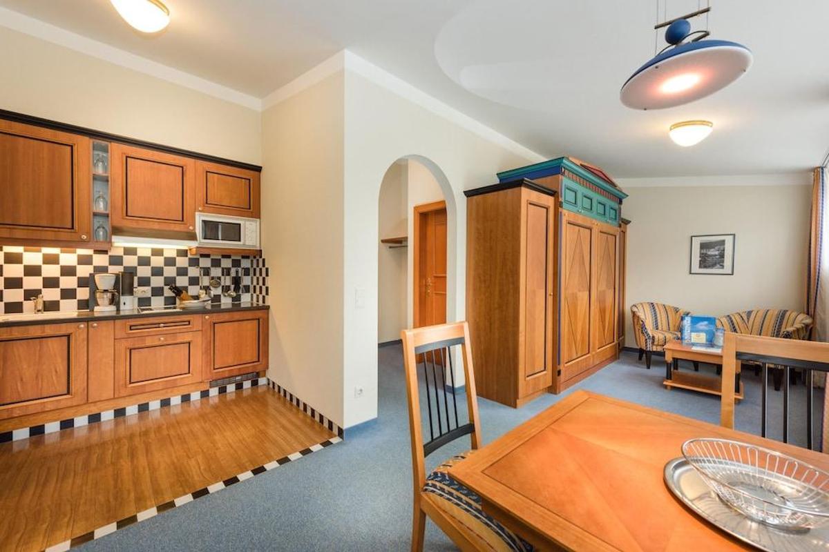 Excepcional Muebles De Cocina Tira De Las Perillas Colección de ...