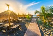 Vuelos Madrid Tenerife Sur, MAD - TFS