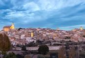 Vuelos Zaragoza Murcia, ZAZ - MJV