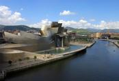 Vuelos A Coruña Bilbao, LCG - BIO