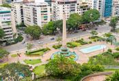 Vuelos Madrid Caracas, MAD - CCS