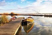 Vuelos A Coruña Valencia, LCG - VLC