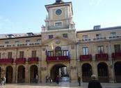 Vuelos baratos Granada Asturias, GRX - OVD