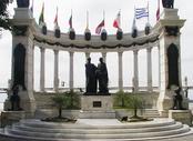 Vuelos Madrid Guayaquil, MAD - GYE