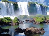 Vuelos baratos Buenos Aires Cataratas De Iguazú, BUE - IGR