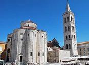 Vuelos Madrid Zadar, MAD - ZAD
