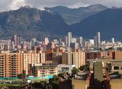 Vuelos baratos Madrid Caracas, MAD - CCS