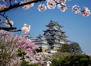 con una poblacin de millones de habitantes osaka es la tercera ciudad ms grande de japn si bien slo se ve superada por tokyo en horario laboral