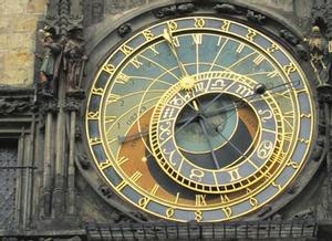 Antiguo Ayuntamiento y Reloj Astronómico (Staromestská Radnice a Orloj)