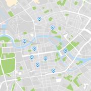 Hoteles en Madrid desde 19   Ofertas  Logitravel