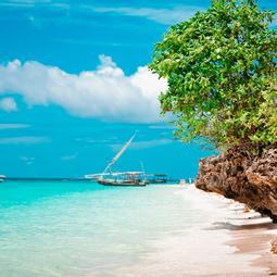 Circuito Zanzibar : Circuitos zanzíbar desde 2.895 u20ac. los mejores circuitos al mejor