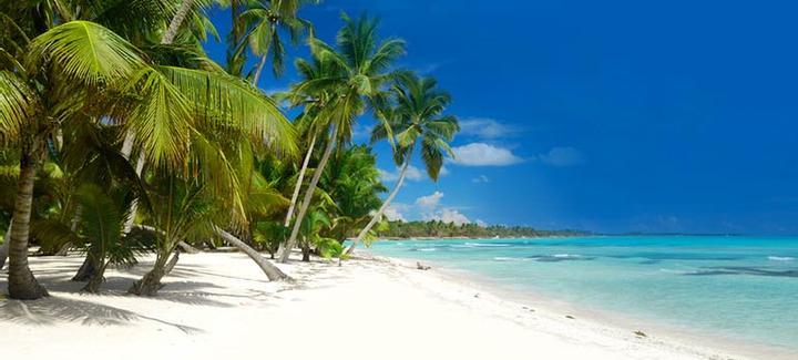 Mejor precio de Barcelona a Punta Cana