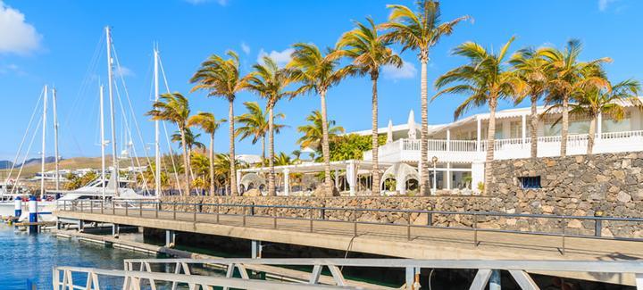 Mejor precio a Bahamas