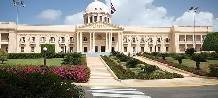 Mejor precio a República Dominicana