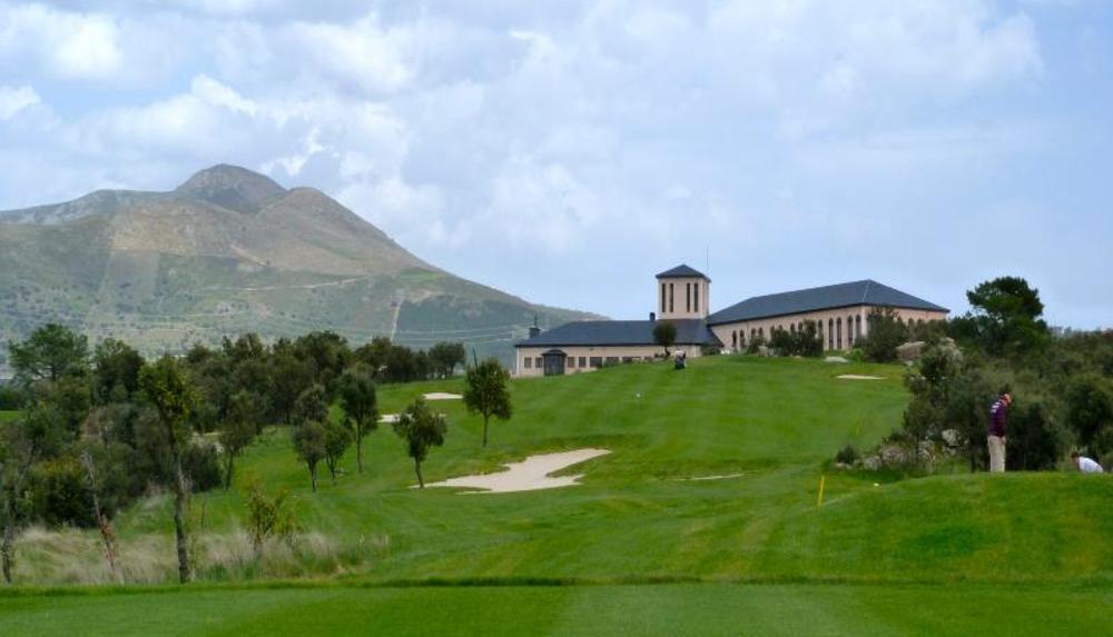 Hotel segovia sierra de guadarrama segovia desde 28 for Hotel piscina segovia