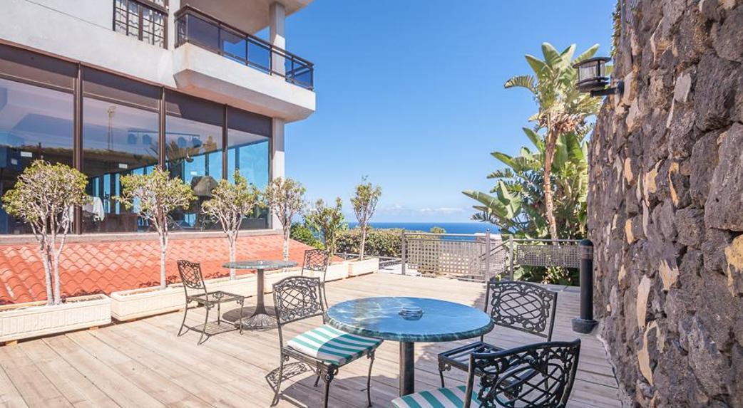 Hotel diamante suites en puerto de la cruz tenerife - Diamante suites puerto de la cruz tenerife ...